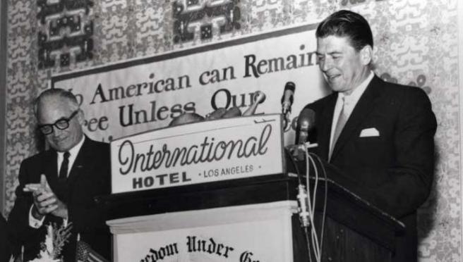 Goldwater-Reagan_1964