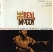 McCoy_Tyner_-_The_Real_McCoy