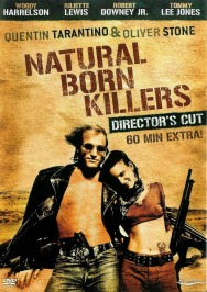 892full-natural-born-killers-poster