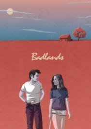 badlands_final