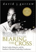 bearing the cross 1