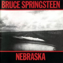 bruce-springsteen-nebraska