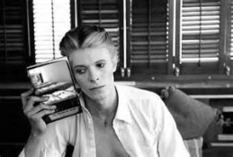 david-bowie reading 3