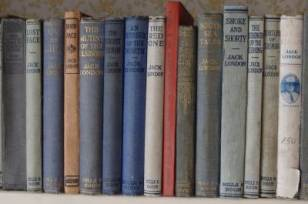 jack-london-books_400x265