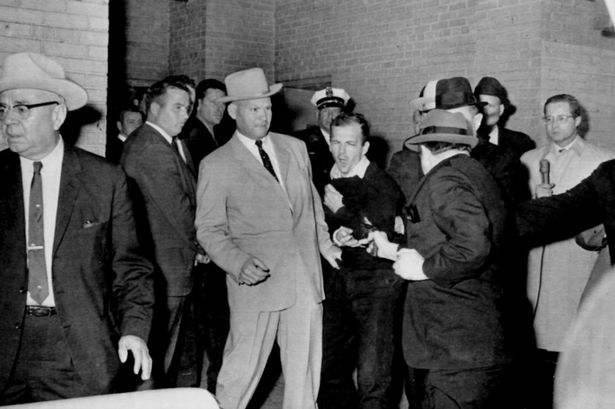 Jack-Ruby-and-Lee-Harvey-Oswald.png