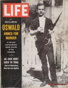 oswald-life-cover