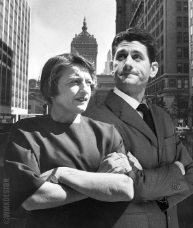 paul-ryan-ayn-rand-politics_0