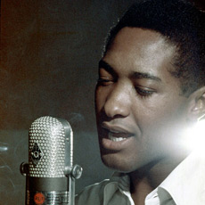 Sam-Cooke-large