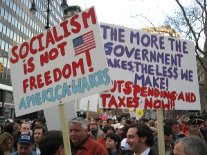 tea-party-signs