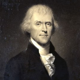 thomas_jefferson_110413