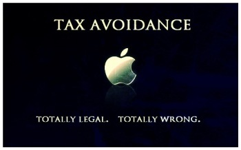apple-tax-avoidance-small