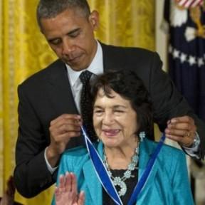 Barack-Obama-Dolores-Huerta-300x300