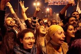 Egypt celebration 2
