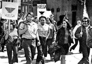 eliseo-medina-and-dolores-huerta