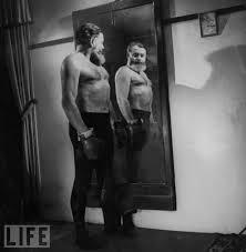 hem mirror