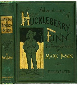 Huckleberry_Finn_book