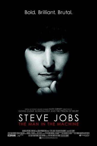jobs-620x930