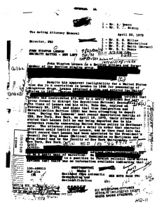 Lennon_FBI_Files_Before_HQ-11p1