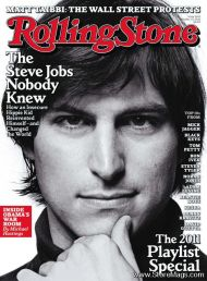 rolling stone jobs