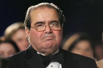 Scalia in bowtie small-thumb