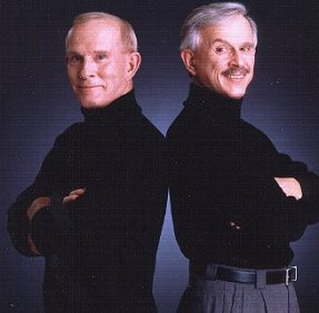 smothers-brothers