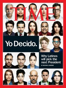 time_latinos