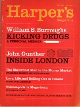 harpers.1967-07