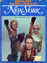 New_York_magazine_June_8_1970_cover