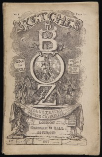 Sketches_by_Boz_illustrated_by_George_Cruikshank_1837