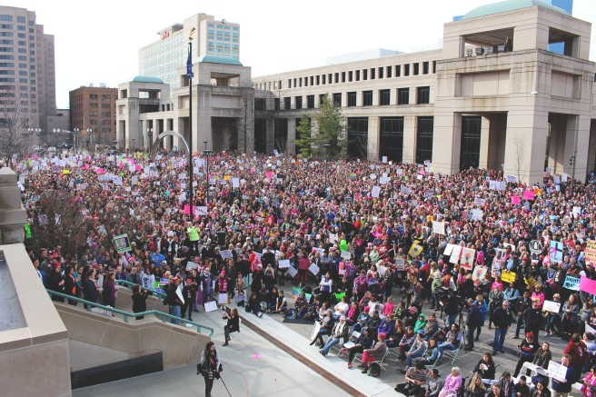 womens-march-indianapolis