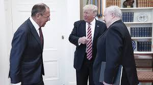 trump with best buds