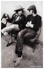 sam and bob